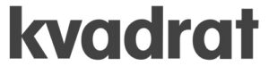 kvadrat-logo