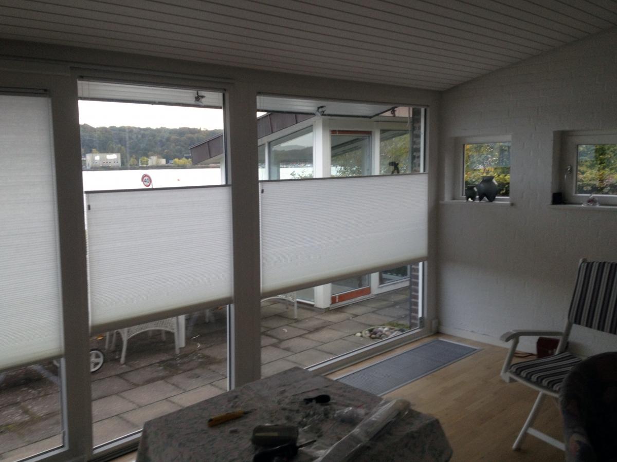 Gardiner til vinduer design et barns v relse for Gardiner design